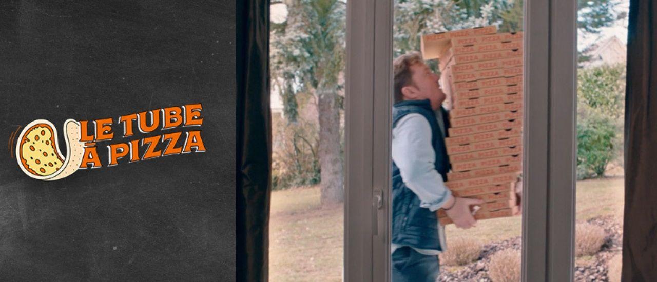 Avec L'Assistance Professionnelle 24/7 d'Orange, soyez sûr de rester joignable !