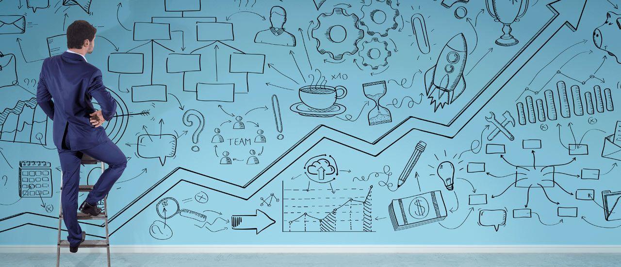 Projet de loi Pacte : ce qui devrait changer pour les entreprises