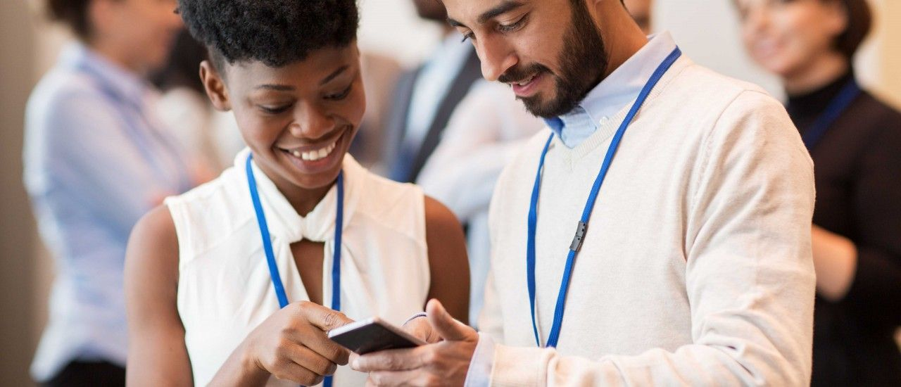 7 conseils pour développer son réseau quand on est entrepreneur