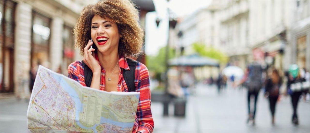Fin du roaming : profitez de la gratuité de l'itinérance en Europe