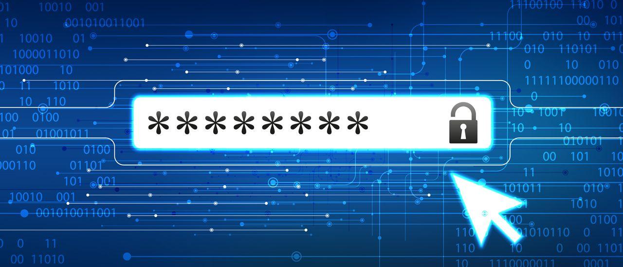 Mots de passe : 4 questions essentielles pour bien les choisir