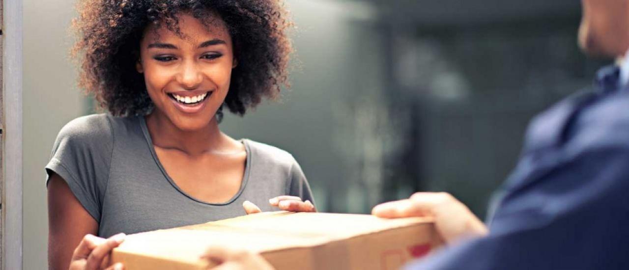 Transformez vos clients en ambassadeurs de votre marque