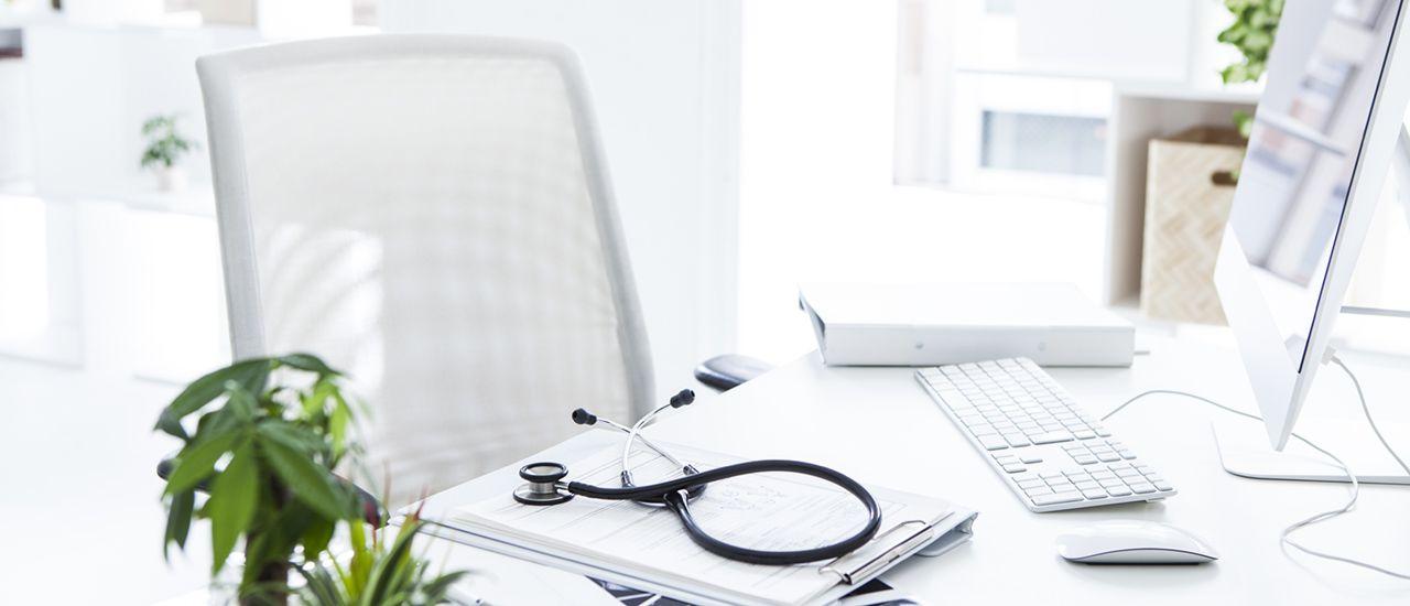 Gérer le suivi médical de vos salariés pendant la crise du Covid-19