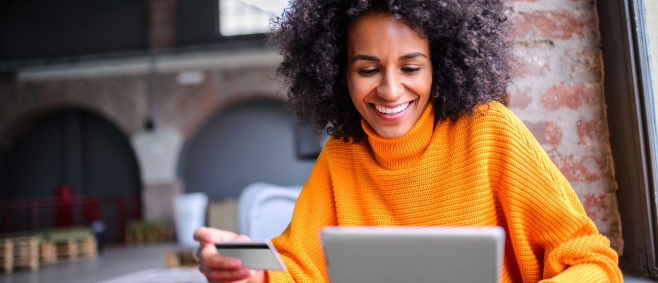 Améliorer et finaliser le parcours d'achat sur Internet