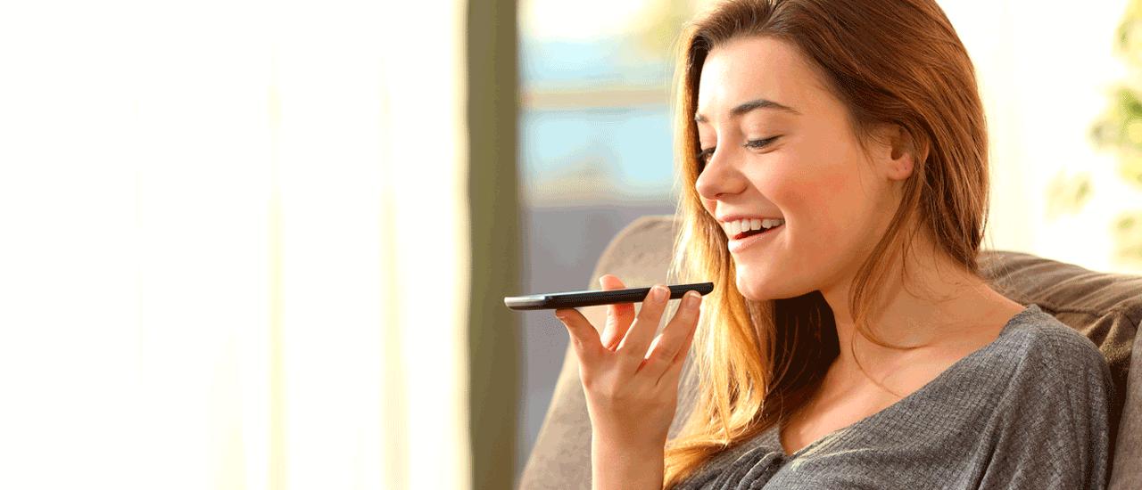 Cortana : 10 questions à poser à votre assistant vocal Windows