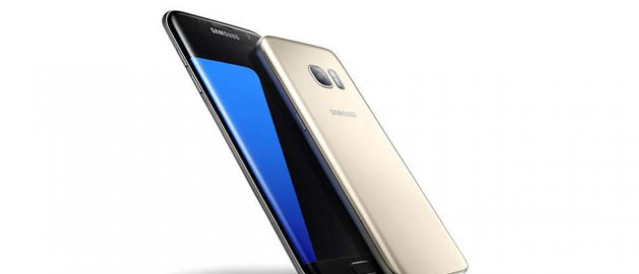 Les 3 points forts du Samsung Galaxy S7/S7 edge