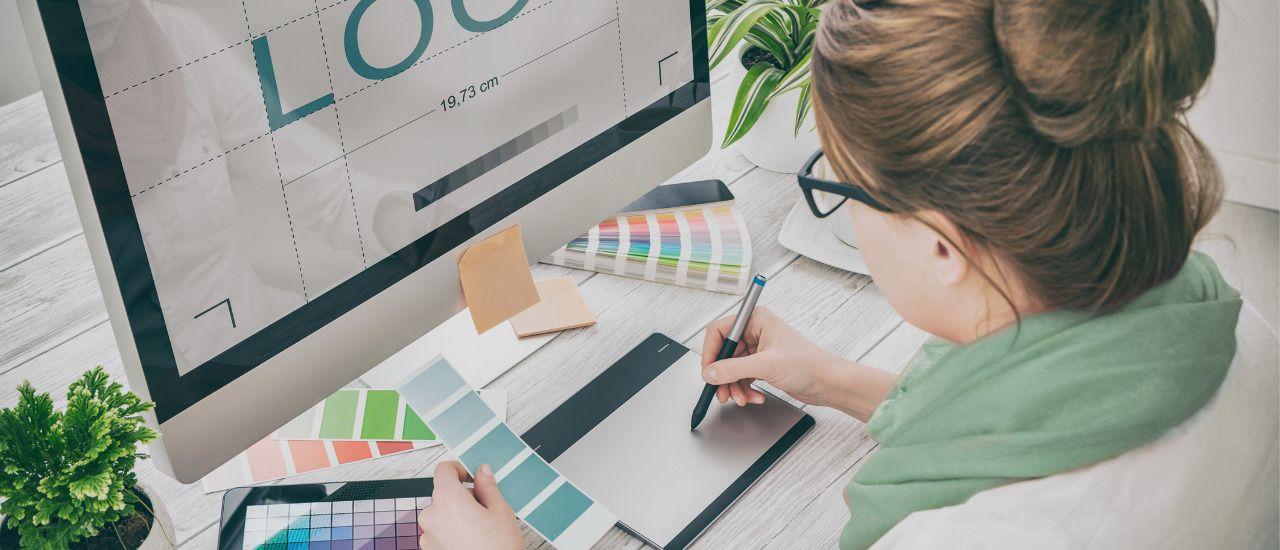 Les logiciels de graphisme qui vont révolutionner vos créations !