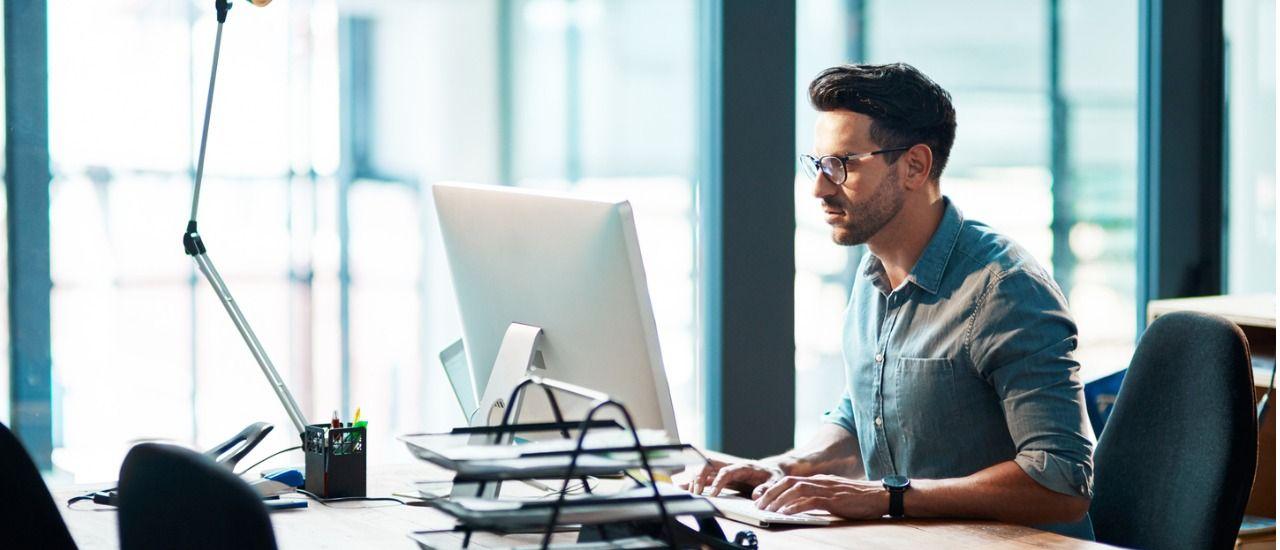 Développez et fidélisez votre clientèle grâce aux emailings et newsletters