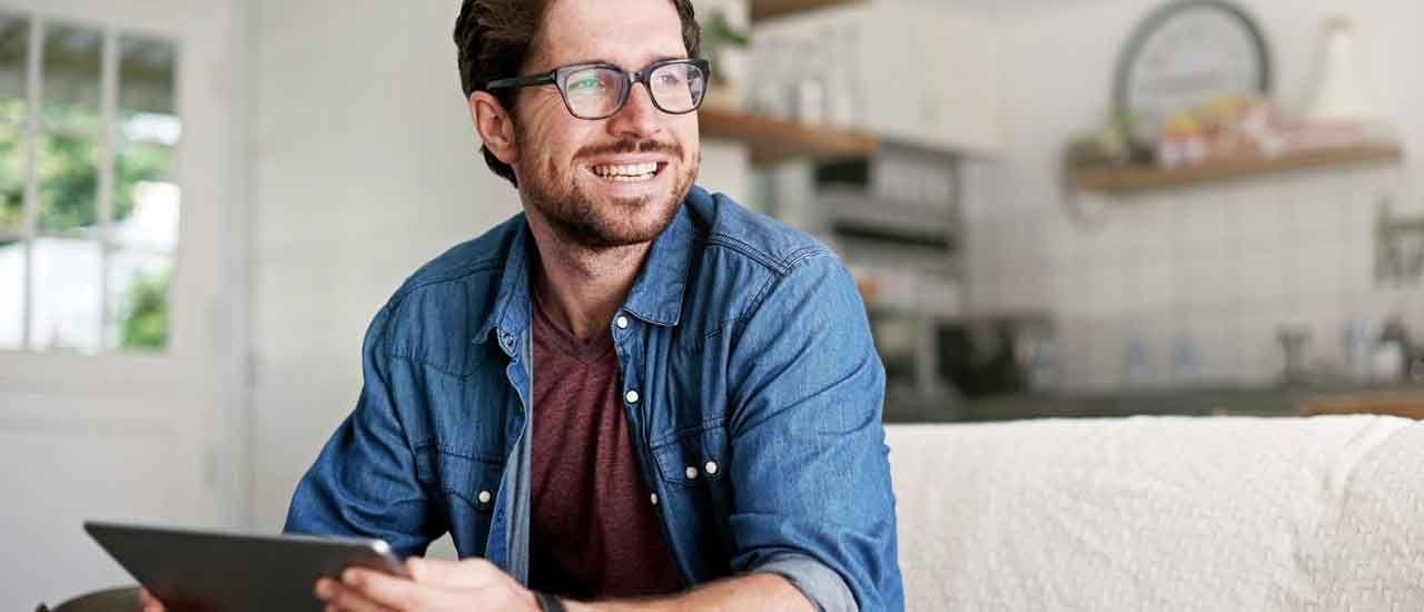 Tikaway, des lunettes connectées pour filmer instantanément vos meilleurs moments