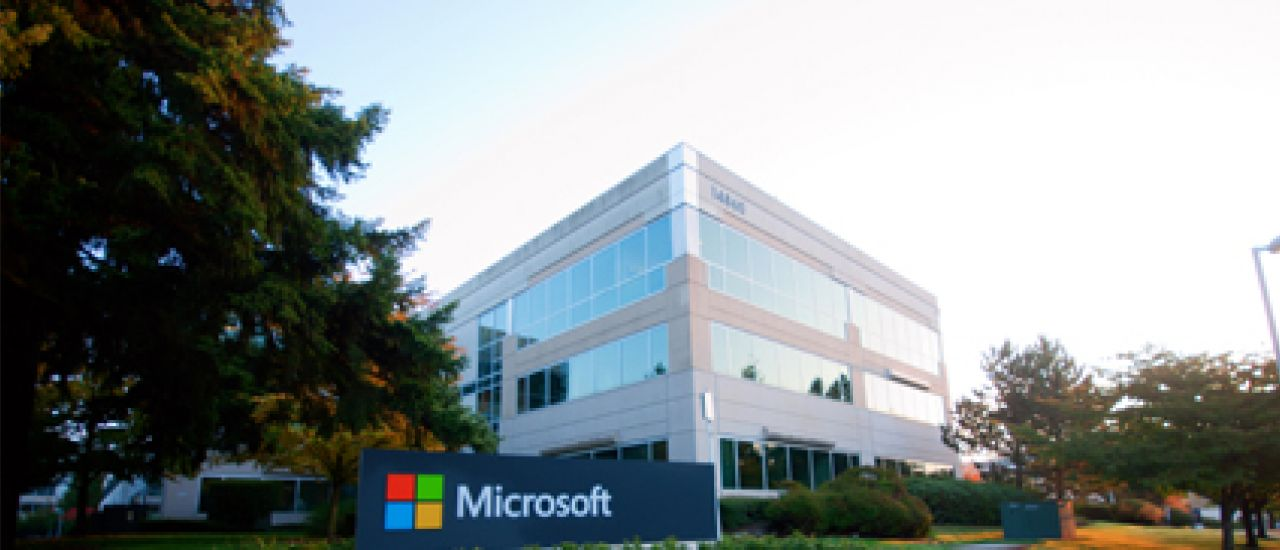 Les logiciels cachés de la suite Microsoft Office