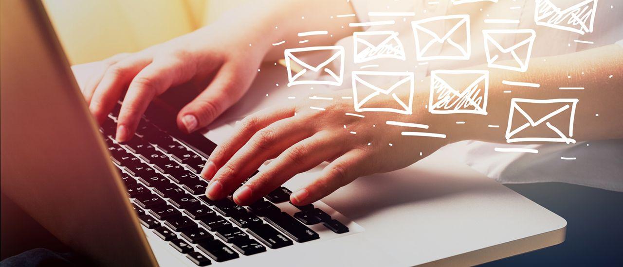 Newsletters et e-mailing : servez-vous des segments pour améliorer votre marketing
