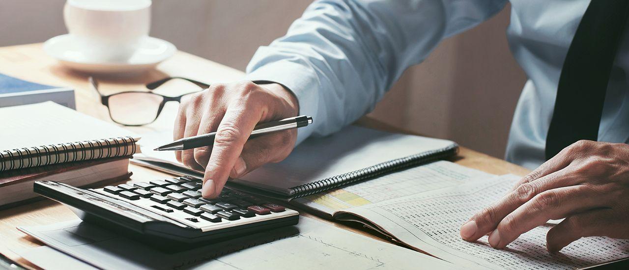 Prélèvement à la source : l'administration fiscale accompagne les employeurs
