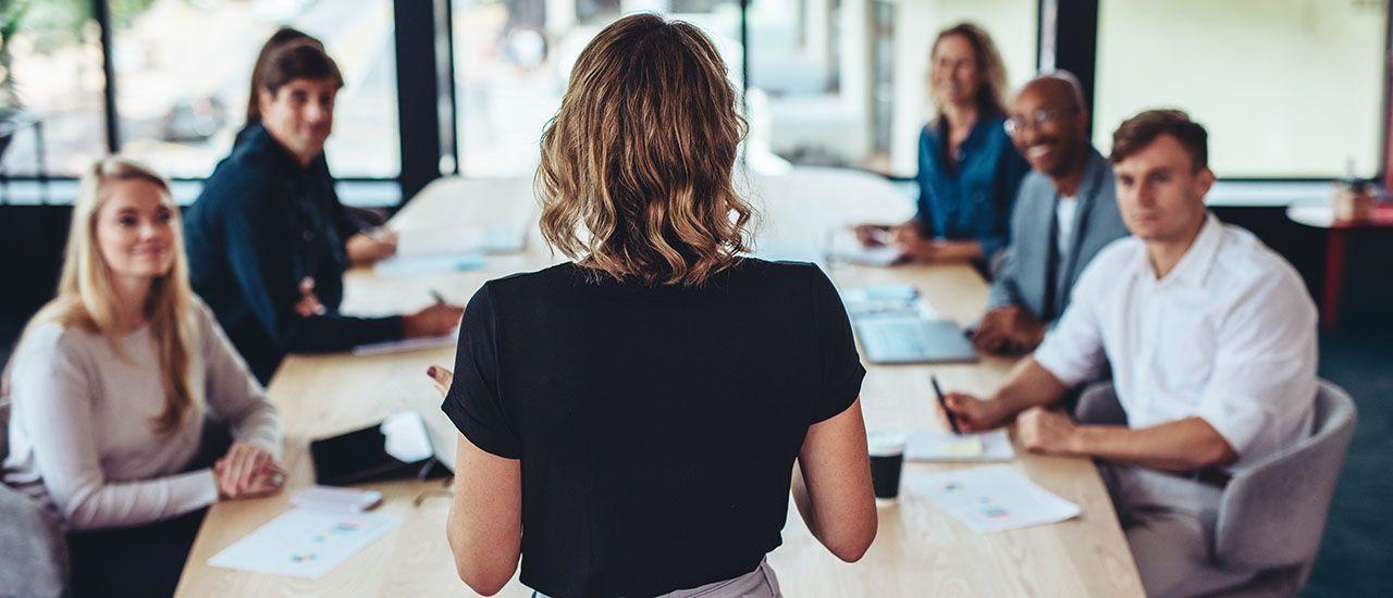 Les comptes prévisionnels et le tableau de bord : 2 outils pour piloter votre entreprise
