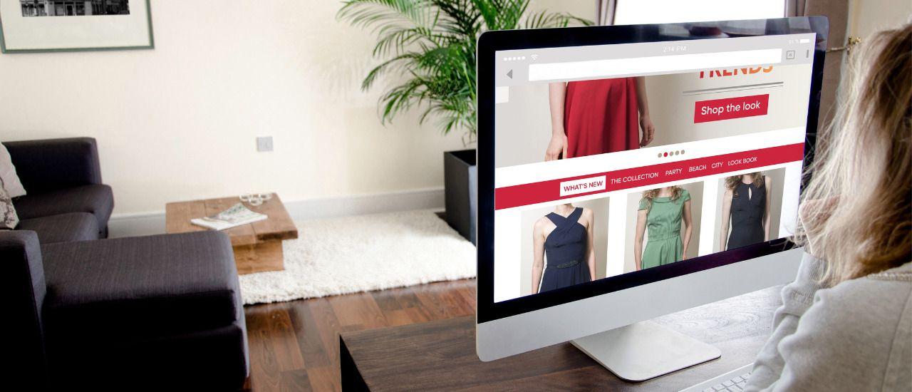 Comment transformer les visiteurs de votre site internet en clients