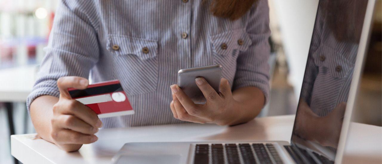 Commerçants, artisans, TPE : comment vous protéger des tentatives de fraudes en ligne ?