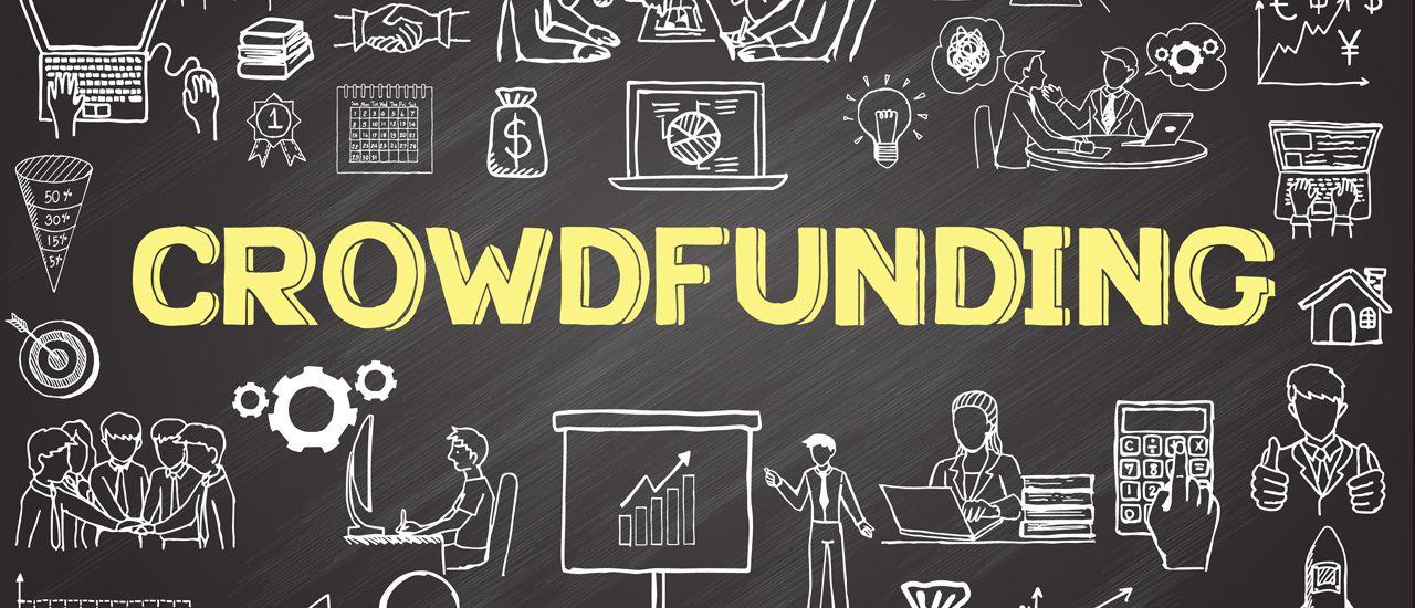 Crowdfunding : les plafonds de collecte seront relevés !