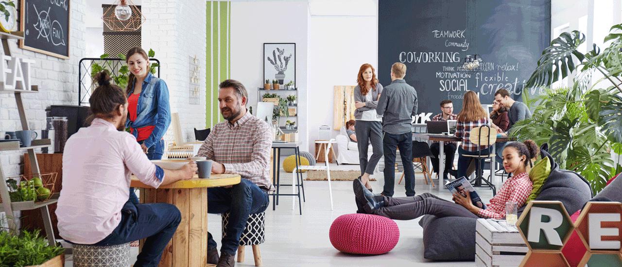 3 exemples de concours de start-up qui dynamisent les territoires en France
