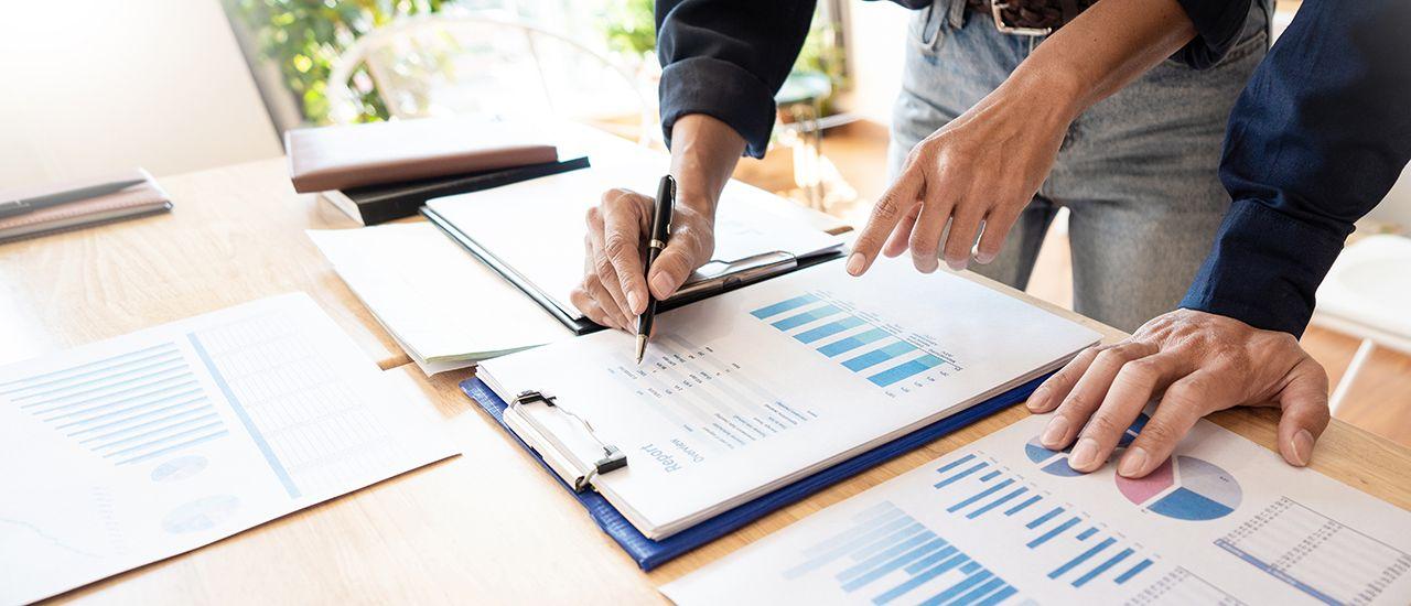 Impôts : qu'est-ce qui change pour les sociétés en 2021 ?