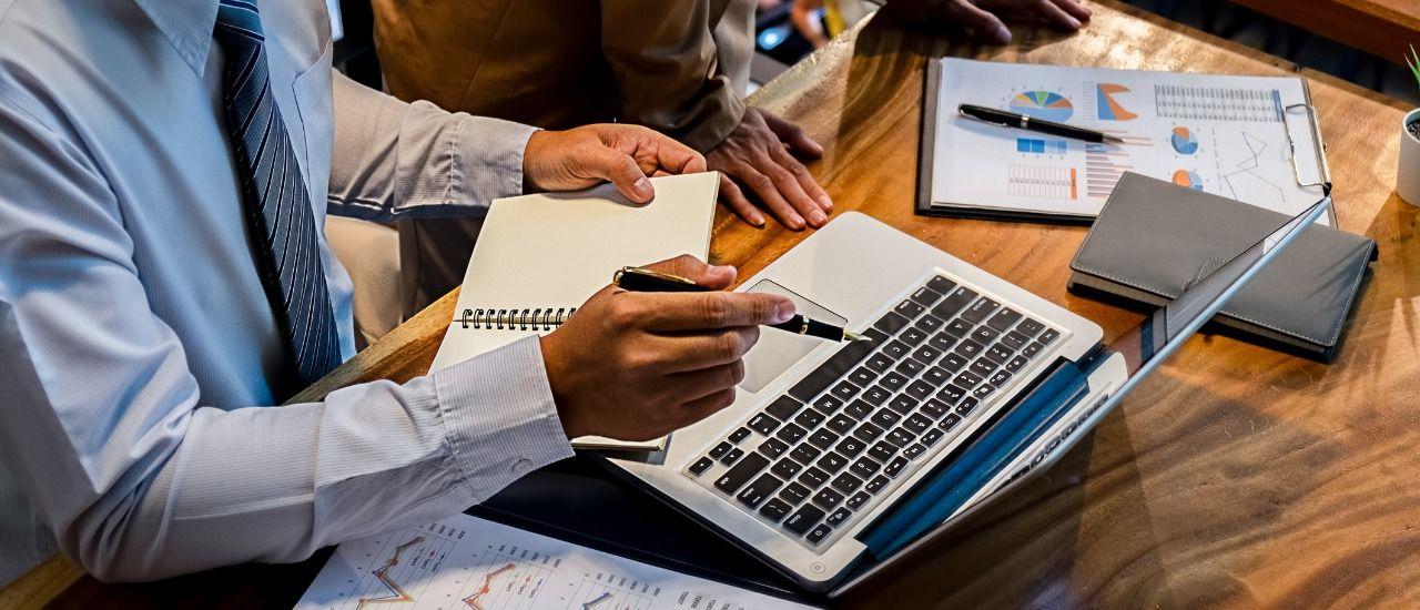 Est-il nécessaire de faire appel à un expert-comptable ?