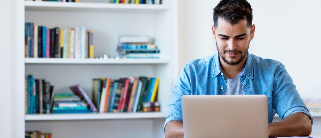 E-commerce : créer des rubriques pour vous démarquer