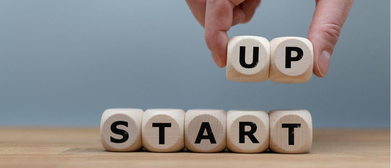 Covid-19 : des mesures de soutien spécifiques pour les start-ups en France