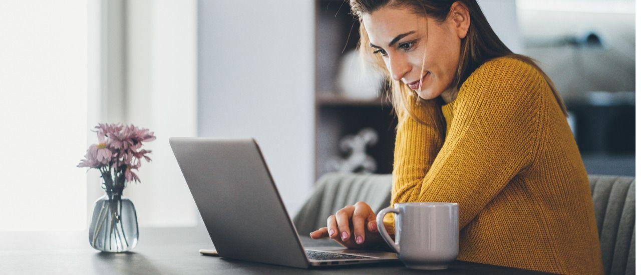 Domiciliation d'entreprise au domicile : règles et conditions