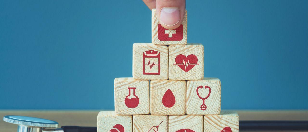 Mutuelle santé entreprise : quelles obligations pour l'employeur ?
