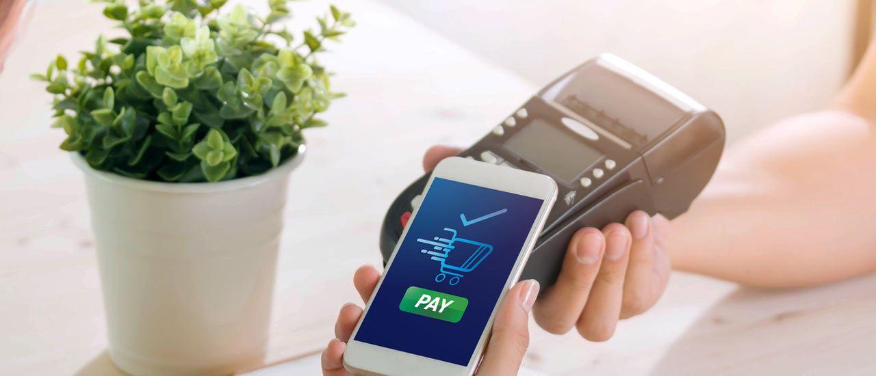 Payer par téléphone, quels avantages pour les commerçants ?