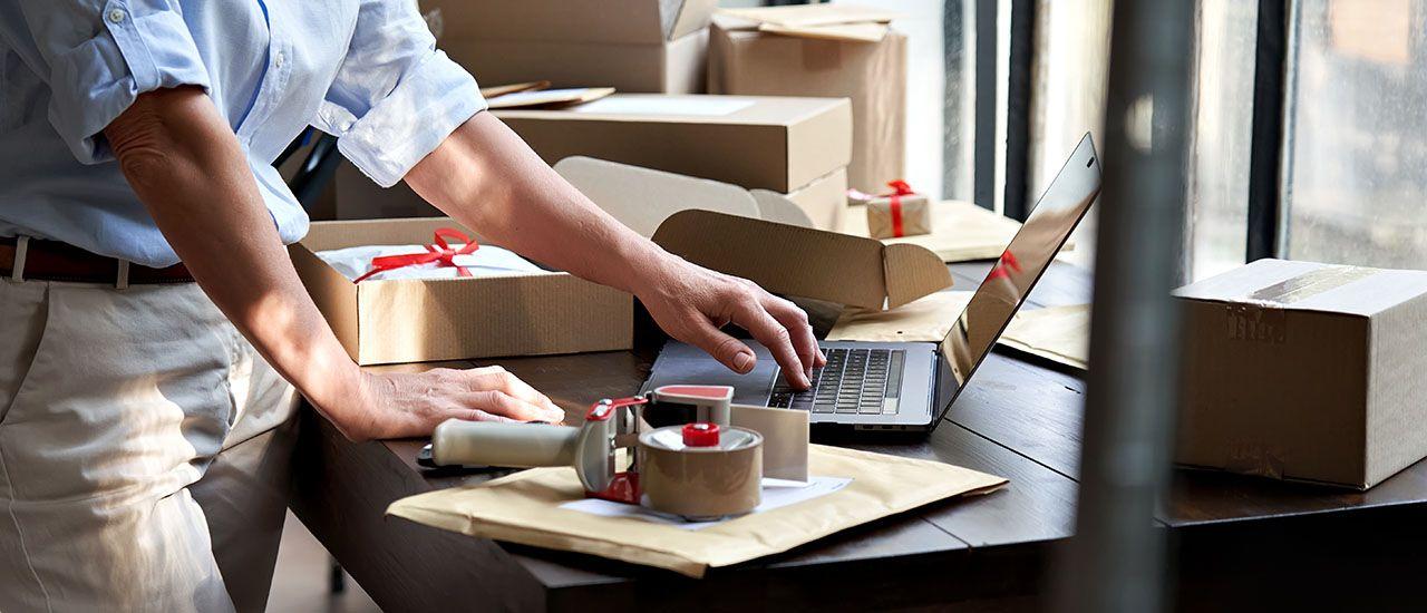 Politique de retour, échange, remboursement : quelles obligations avec un e-commerce ?