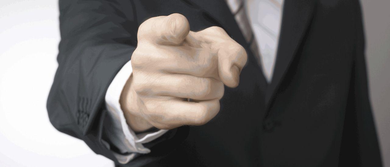 Lutte contre la fraude : les condamnations fiscales seront bientôt publiées !