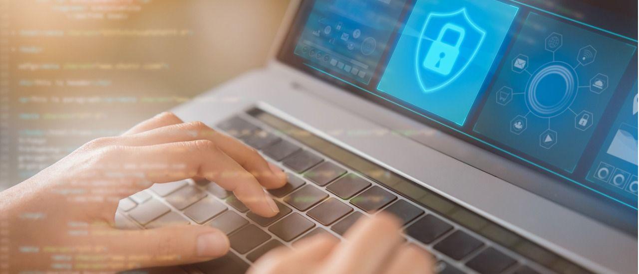 Les solutions pour protéger sa vie privée