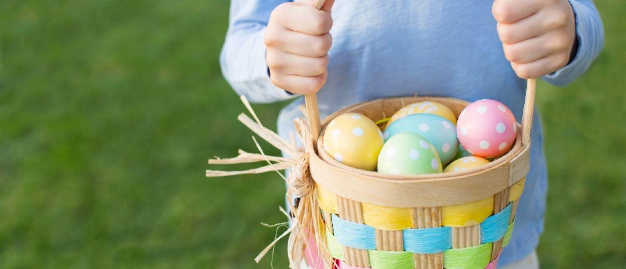 Comment gérer le jour férié du lundi de Pâques ?