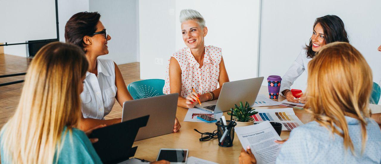Gestion des salariés : les outils numériques