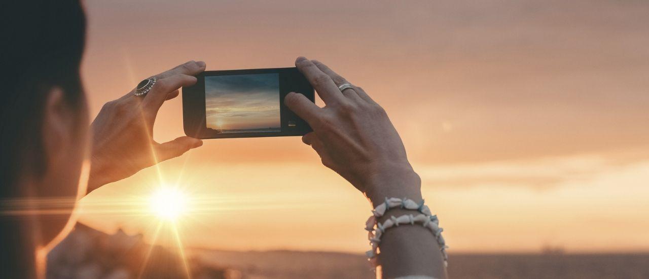 Conseils pour gérer et améliorer le stockage de ses photos