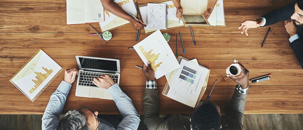 Travailler avec des logiciels gratuits : ce qu'il faut savoir