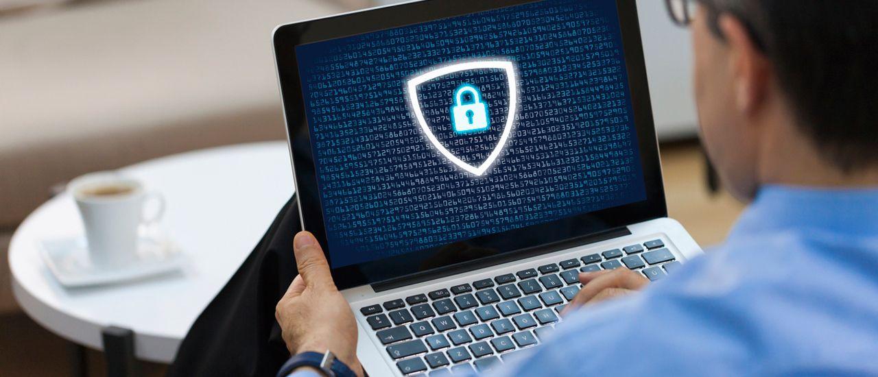 Qu'est-ce qu'un keylogger et comment s'en protéger ?