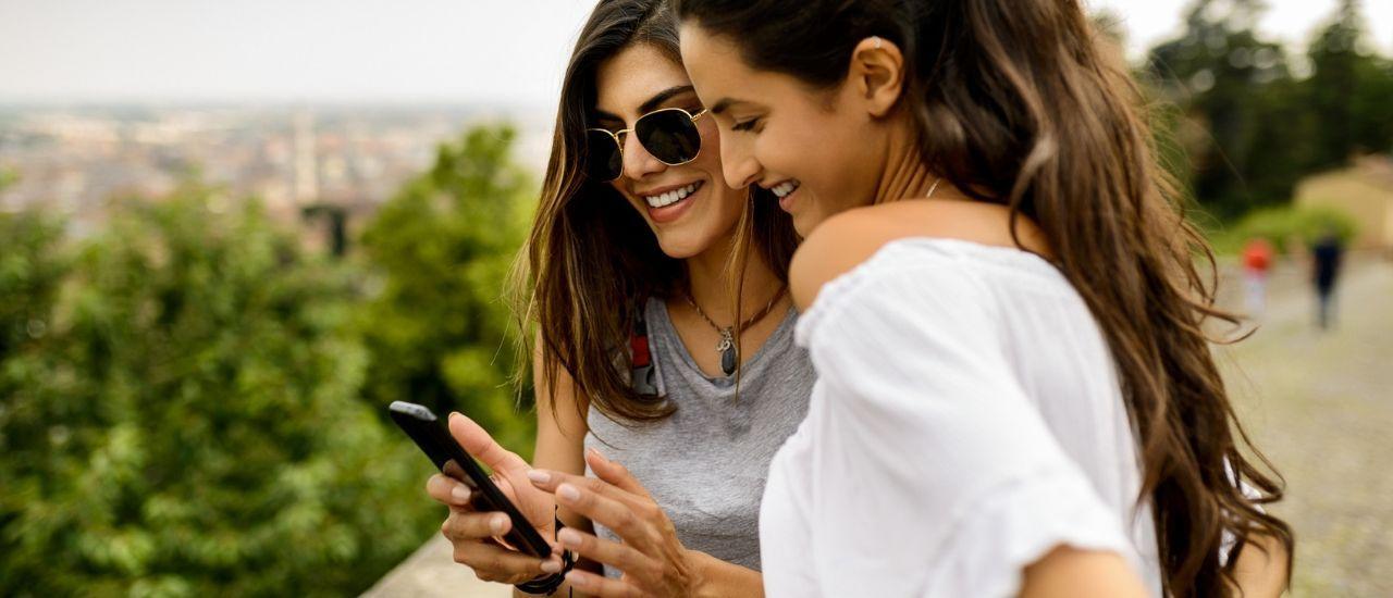 Les 5 innovations les plus importantes sur les smartphones en 2019