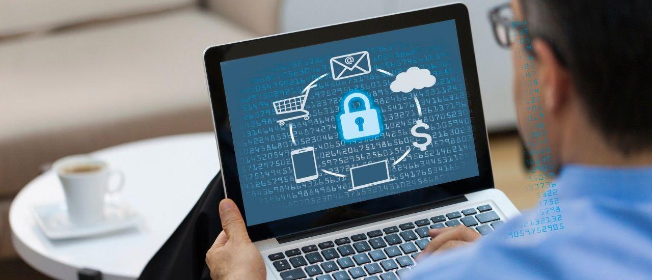 Cloud computing : comment protéger des données de votre entreprise