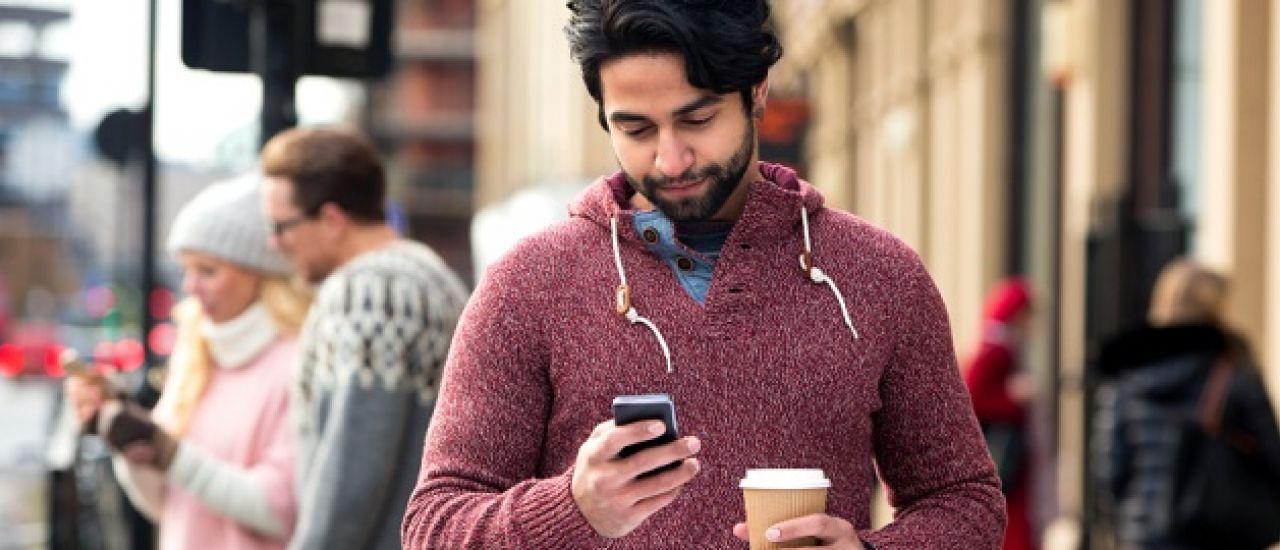 Synchronisez iTunes avec un mobile Android