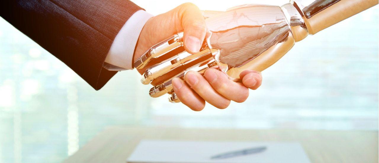 Quand l'IA peut servir à combattre les fraudes à l'assurance