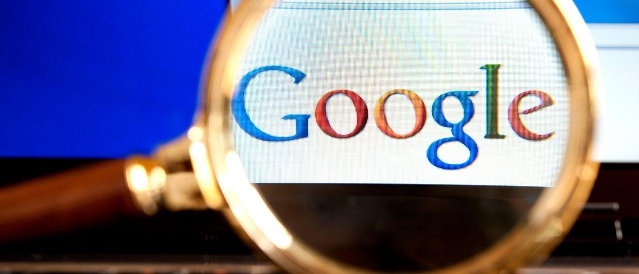 Comment utiliser les services Google pour doper vos ventes ?