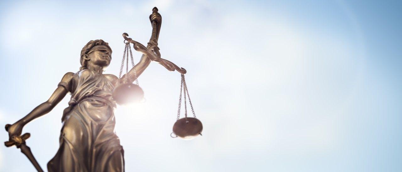 La RSE est-elle une obligation légale pour toutes les entreprises françaises ?