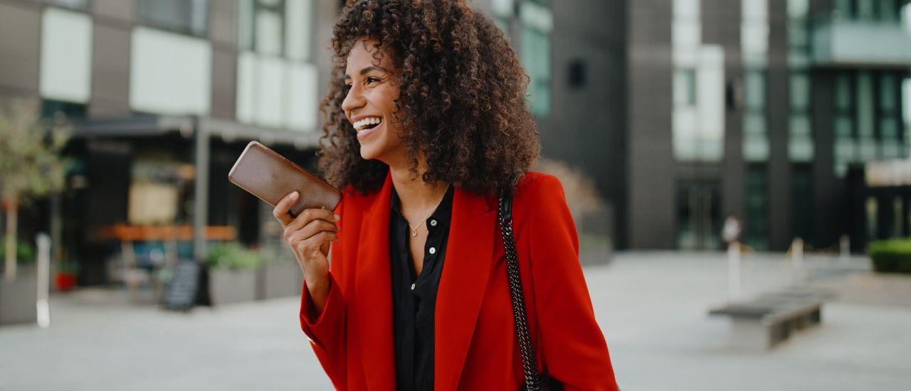 Répondeur Premium : créez une messagerie à votre image