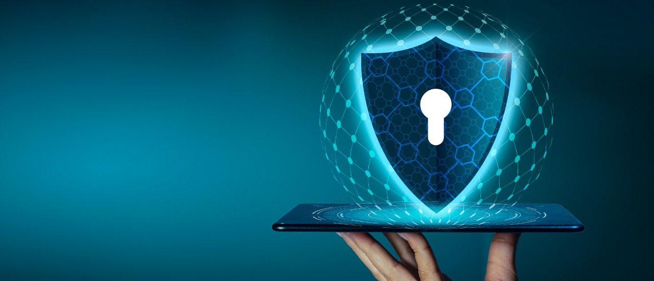 Comment sécuriser votre flotte mobile ?