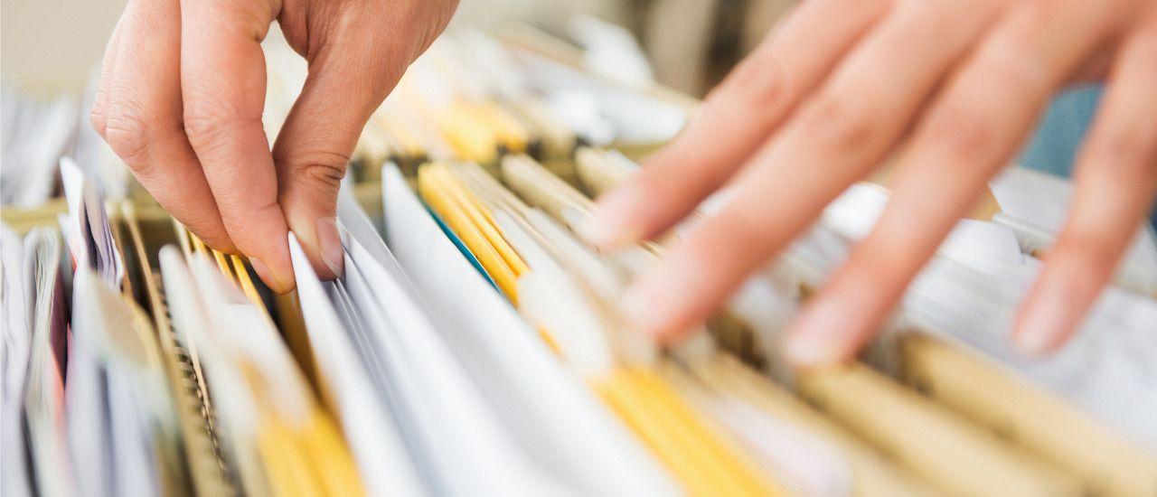 Les 4 meilleurs outils pour transférer vos fichiers volumineux