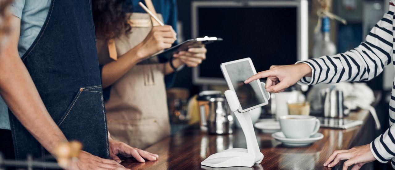Les tendances pour moderniser sa boutique physique et/ou e-commerce