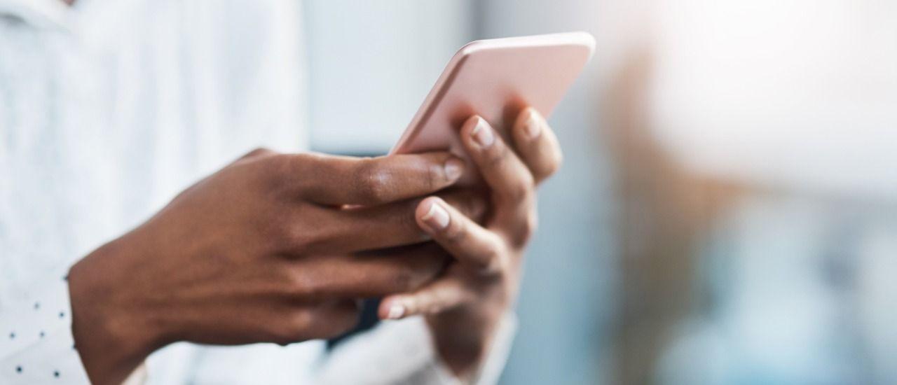 Comment rajouter un raccourci clavier sur votre iPhone