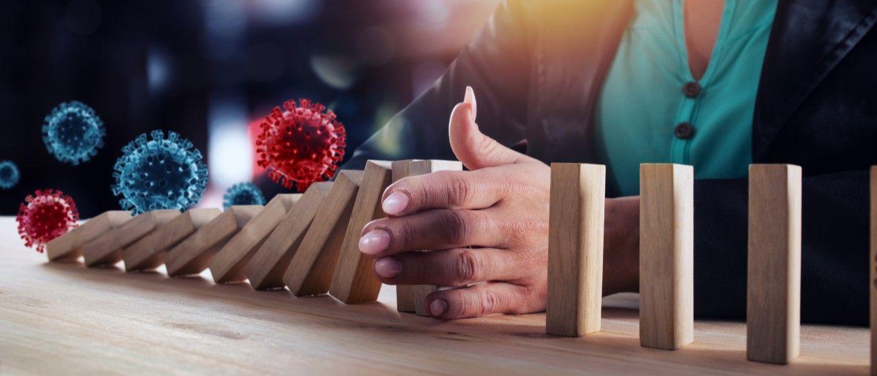 Coronavirus : quelles mesures de soutien pour les TPE et les PME ?