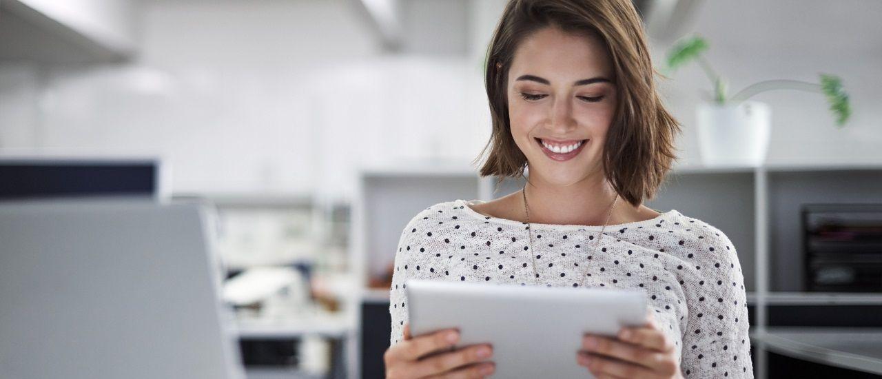 Rester connecté à Internet : pourquoi opter pour l'offre d'Orange Airbox Confort Pro ?
