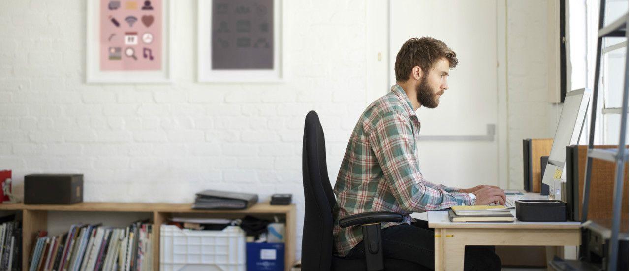 Dossier spécial : comment communiquer sur Internet ?
